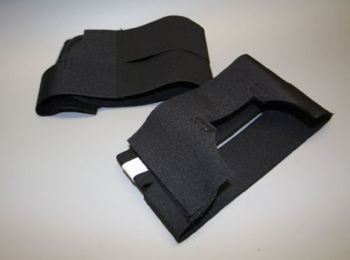 Medical Knee pads replacement straps RWS175A